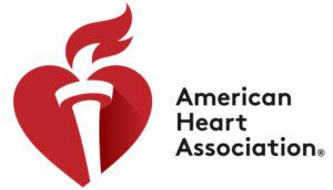 American Heart Association Supporter