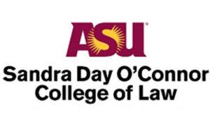 ASU Sandra Day O'Connor College of Law