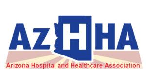Arizona Hospital and Healthcare Association