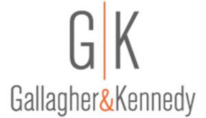 Gallagher & Kennedy
