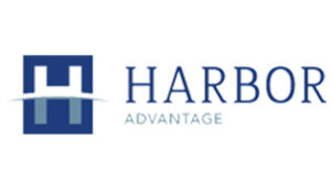 Harbor Advantage