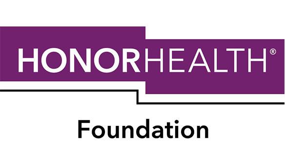 HonorHealth Foundation