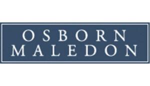 Osborn Maledon
