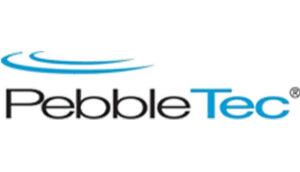 PebbleTec