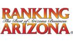Ranking Arizona Logo