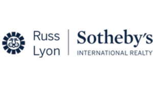 Russ Lyon - Sotheby's International Realty