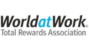 World at Work