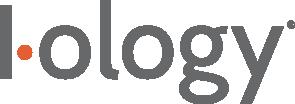 I-ology Logo