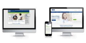 I-ology Work - Mutual Insurance Company of Arizona
