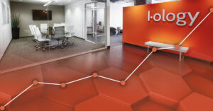 I-ology Starts 2021 with Strategic Growth